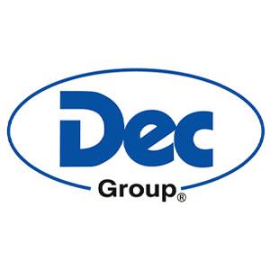Dec Group