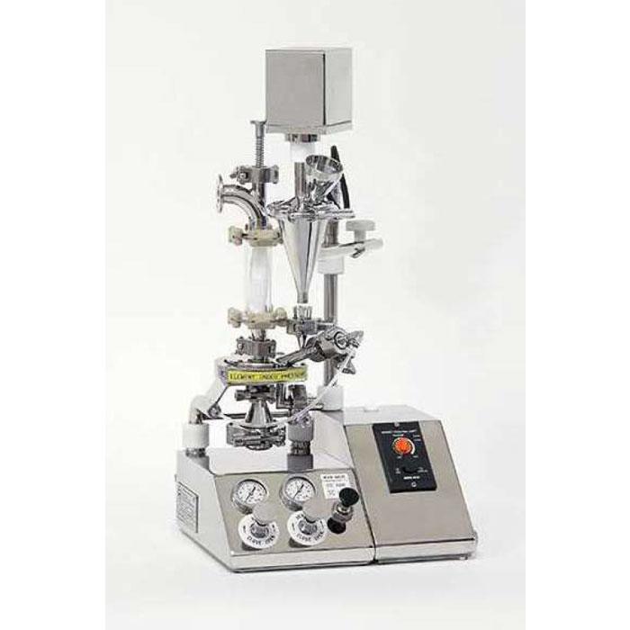 Micronizzazione 1