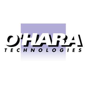 O'Hara Technologies